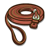 Share Need Lunge Line-icon
