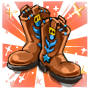 Share Need Hip Boots-icon
