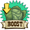 Cabbage Ready Boost-icon