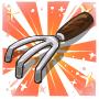 Share Need Hand Rakes-icon