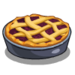 Blueberry Pie-icon