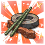 Share Need Junk Metal-icon