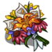 Bouquet-icon