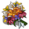 File:Bouquet-icon.png