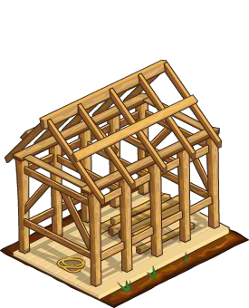 File:School House5-icon.png