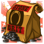 Share Need Bag of Stone Grits-icon