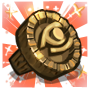 Share Need Decoder Rings-icon