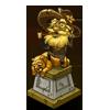Jack Statue-icon