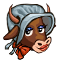 Aunt List Part III Share-icon