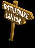 File:Rattlesnake Canyon Sign-icon.png