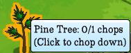File:Pine Tree Phase 1 (0 chops).png
