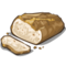 Sunflower Bread-icon