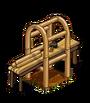 Sawmill3-icon
