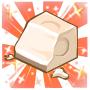 Share Need Horse Salt Licks-icon