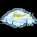 Yellow Snow Collectible-icon