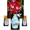 Floral Arrangement-icon