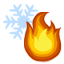Heating Your Homestead-icon
