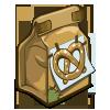 Pretzel-icon