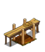 Sawmill2-icon
