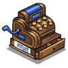 Share Need Cashboxes-icon