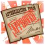 Share Survey Authorization-icon
