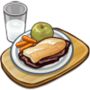 Lunch-icon