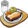 File:Lunch-icon.png