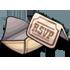 Need Thanksgiving RSVP-icon