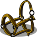 Halter-icon