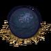 Cannonball-icon