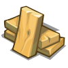 Share Need Floorboards-icon