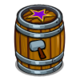 Workaholic Crate-icon