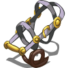 File:Bridle-icon.png