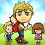Share Third Kid Part III-icon