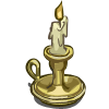 File:Candle Stick-icon.png