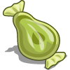 Pear Candy-icon.png
