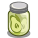 Pear Preserves-icon