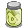 Pear Preserves-icon.png