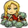 Share In the Cabbage Patch Part I-icon