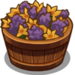 Spring Flowers-icon