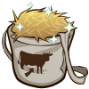 Animal Ready Boost-icon.png