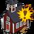 School House Bonus-icon