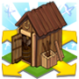 Share Storage Space II-icon
