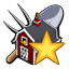 File:Tend Your Homestead-icon.png