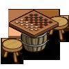 File:Checker Barrel-icon.png