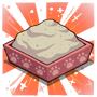Share Need Litter Box-icon