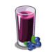 Blueberry Juice-icon