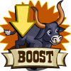 Ox Ready Boost-icon