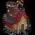 Spooky Shack-icon