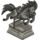Jumping Horse Statue-icon
